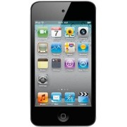 Apple iPod Touch 4th Generation 32GB - Negro, C