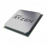 CPU Ryzen 5 3600X (AM4/3.8 GHz/36 MB) Tray + AMD Wraith Spire SR2a HSF
