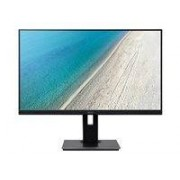 "Acer B227Qbmiprx - écran LED - Full HD (1080p) - 21.5"""