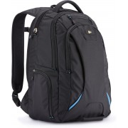 Case Logic BEBP115 - Laptop Rugzak - 15.6 inch / Zwart