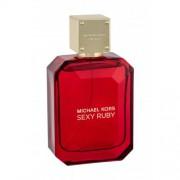 Michael Kors Sexy Ruby woda perfumowana 100 ml dla kobiet