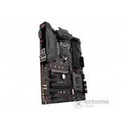 MSI S1151 B250 GAMING M3 Intel B250, ATX matična ploča