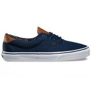 Vans - obuv STR ERA 59 (C L) DRESS dress blues Velikost: 115