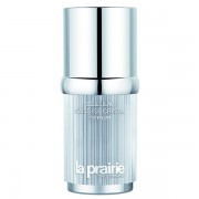 La Prairie Cosmética Facial Cellular Swiss Ice Crystal Serum