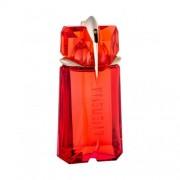 Thierry Mugler Alien Fusion eau de parfum 60 ml ТЕСТЕР за жени