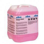 Kiehl Fiora Clean le- és felmosószer, 10l
