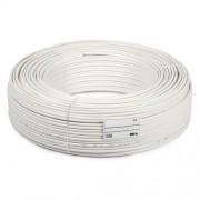 Cablu efractie FENDER 8AF50 (100M)