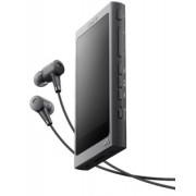 Playere portabile - Sony - NW-A35HN Negru