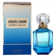 Roberto Cavalli Paradiso Azzuro Apă De Parfum 75 Ml