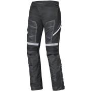 Held AeroSec GTX Base Pantalones Negro Blanco S
