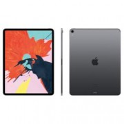 "Tablet iPad Pro 12.9"" 256GB 4G Space Gray"