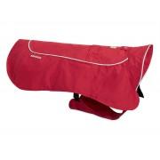 Aira piros kutya esőkabát XL méret