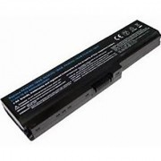 Replacement Laptop Battery For Toshiba Satellite A660 A665 C600 C645 PA3636U