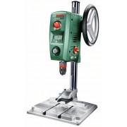 Bosch Kolomboormachine PBD 40 0603B07000