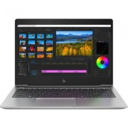 HP Inc. ZBook15u G5 i7-8550U 512/16/W10P/15,6 2ZC29ES