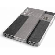 Husa Tableta Mini iPad Acme 8I39 8 inch Negru