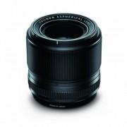 Fujifilm Fujinon XF 60mm f/2.4 R macro objektív