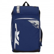 TK TOTAL THREE 3.6 BACKPACK, NAVY - blauw donker - Size: ONE