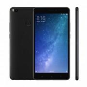 """Xiaomi Mi Max 2 Android 7.1 4G telefono w / 4 GB RAM 64 GB ROM? negro. Pantalla inmersiva de 6.44 """"? 5300mAh? QC 3.0? Unibody de metal"""