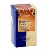 Ceai Rooibos Vanilie Eco 20dz Sonnentor