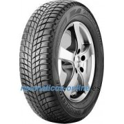 Bridgestone Blizzak LM 001 ( 225/45 R17 94V XL , con protector de llanta (MFS) )