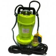 Pompa submersibila de apa 16 metri Swat
