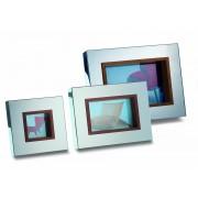 Рамка за снимки PHILIPPI WALNUT - 10 х 15 см