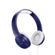 Pioneer SE-MJ503-L Blue