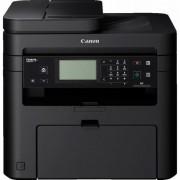 Canon i-SENSYS MF 237W multifunkciós lézernyomtató