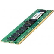 HPE MEM 16GB 2RX4 PC42133PL KIT