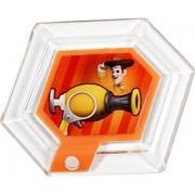 Disney Infinity Toy Story Blaster Disc