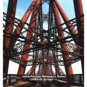 John Fowler Benjamin Baker Forth Bridge par Whyte & Iain BoydMacdonald & Angus