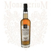 Compass Box Whisky Co. Oak Cross Blended Malt