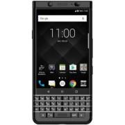 BlackBerry Keyone LTE 32GB Negru