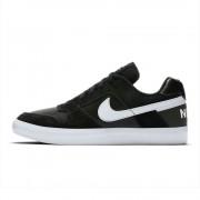 Shoes Nike SB Delta Force Vulc Black/Anthracite/White/White