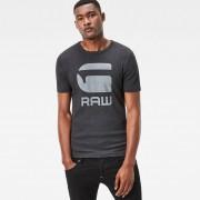 G-Star RAW Drillon Slim T-Shirt
