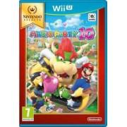 Joc Mario Party 10 selects Pentru Nintendo Wii U
