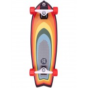 Z-Flex Surf-a-Gogo 31.0 : uni - Size: Uni