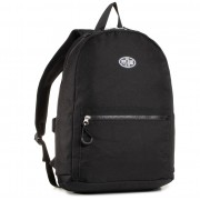 Раница PEPE JEANS - Octavio Backpack PM030615 Black 999
