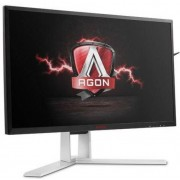 AOC Monitor AG271QG