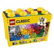 Lego 10698 - LEGO Große Bausteine-Box