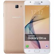 Samsung galaxia On7 (2016) SM-G6100 dual SIM RAM de 3GB RAM 32GB - oro