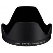 Canon motljusskydd EW-78E, passar EF-S 15-85/3,5-5,6 IS USM