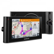 GPS, Garmin dezlCam™ LMT-D EU, Навигатори за камиони и кемпери (010-01457-10)