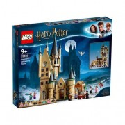 LEGO Harry Potter Hogwarts Astronomy Tower