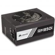 Sursa Corsair RMi Series RM850i 850W, 80 PLUS Gold