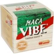 Maca Vibe 100 db