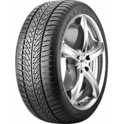 Goodyear UltraGrip 8 Performance 225/40R18 92V FP MO XL