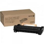 Барабан за Xerox Phaser 4600, 4620 Drum Cartridge (80K) - 113R00762