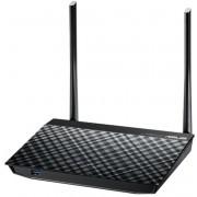 ASUS RT-AC55U draadloze router Dual-band (2.4 GHz / 5 GHz) Gigabit Ethernet 3G 4G